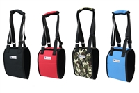 Small & Medium Adjustable Canine Slings