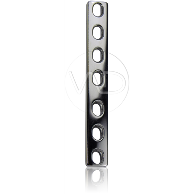 <!620>3.5mm Broad Dynamic Compression Plates