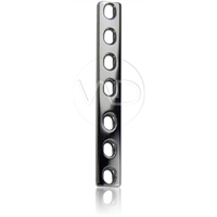 <!619>3.5mm Dynamic Compression Plates