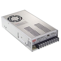 LED Module Power Supply (350W 12V)