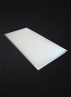 2ft x 4ft LED Light Panel Ceiling Fixture – 96W, 4500K , White