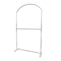 "58"" Curved Modular Display Hardware Only"