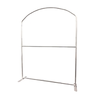 "78"" Curved Modular Display Hardware only"