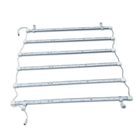 LED Ladder Light set