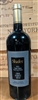 "2013 Shafer ""One Point Five"" Cabernet Sauvignon, Stags Leap District, Napa Valley 750 ml"