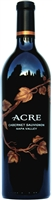 2013 Acre Cabernet Sauvignon, Napa Valley 750 ml