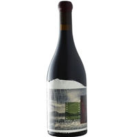 2018 Orin Swift Eight Years in the Desert Red  Blend 750 ml