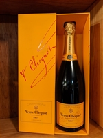 Veuve Clicquot Brut Gift Box, 750 ml