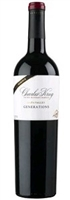2013 Charles Krug Generations Family Reserve Red Wine 750ml