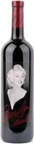 2006 Marilyn Merlot Napa Valley Merlot 750ml