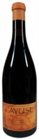 "2016 Cayuse ""Cailloux Vineyard"" Syrah, Walla Walla Valley 750ml"