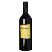 "2016 Cayuse ""Camaspelo"" Walla Walla Valley Red Wine 750ml"