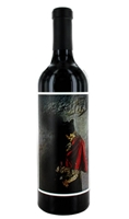 2013 Orin Swift Palermo Cabernet Sauvignon 750 ml