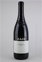 1999 Gaja Barbaresco 750 ml