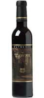 Dutschke 22 Year Old Tawny Port 375 ml