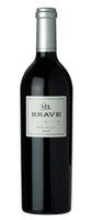 2008 Mt. Brave Napa Valley Cabernet Sauvignon 750ml