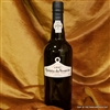 1997 Quinta do Vesuvio Vintage Porto 750 ml