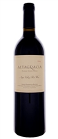 2005 Araujo 'Altagracia' Napa Valley Red Blend 750ml