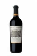 1991 Barnett Vineyards 'Spring Mountain District' Cabernet Sauvignon