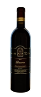 "2008 Leonetti ""Reserve"" Walla Walla Valley Proprietary Red 750ml"