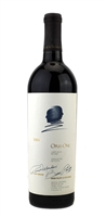 1984 Opus One Napa Valley Red Wine 750 ml