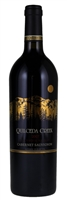 2007 Quilceda Creek Winery Cabernet Sauvignon, Columbia Valley 750 ml
