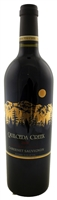 2006 Quilceda Creek Winery Cabernet Sauvignon, Columbia Valley 750 ml