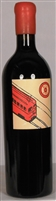 "2001 Red Car Wine Company ""The Stranger"" Syrah 750 ml"