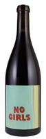 2008 Cayuse 'No Girls' La Paciencia Vineyard Grenache 750 ml