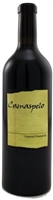 2009 Cayuse 'Camaspelo' Vineyards Red Wine 750 ml