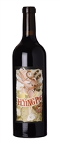 2006 Cayuse Vineyards 'Flying Pig' Red Wine 750 ml