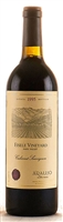 1995 Araujo Estate Eisele Vineyard Cabernet Sauvignon 750 ml