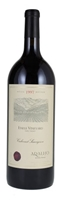 1997 Araujo Estate Eisele Vineyard Cabernet Sauvignon 750 ml