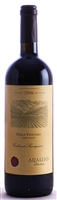2006 Araujo Estate Eisele Vineyard Cabernet Sauvignon 750 ml