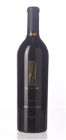 2006 B Cellars To Kalon Vineyard Cabernet Sauvignon 750 ml