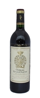 1990 Chateau Gruaud Larose Bordeaux Red Blend from St-Julien