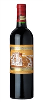 2000 Chateau Ducru Beaucaillou Bordeaux Red Blends from St-Julien 750 ml