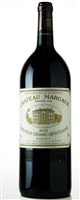 2001 Chateau Margaux Premier Grand Cru Classe 750ml