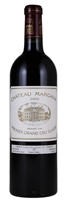 2006 Chateau Margaux Premier Grand Cru Classe 750ml