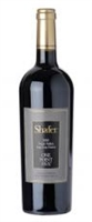 "2011 Shafer ""One Point Five"" Cabernet Sauvignon, Stags Leap District, Napa Valley 750 ml"