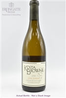 2016 Kosta Browne One Sixteen  Russian River Valley Chardonnay  750ml