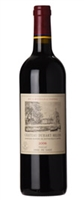 2006 Chateau Duhart-Milon, Pauillac, France 750 ml