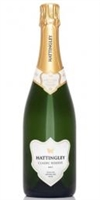 Hattingley Classic Reserve Brut, England 750 ml