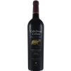 "2013 Cakebread Cellars ""Dancing Bear Ranch"" Red Blend, Howell Mountain, Napa Valley"