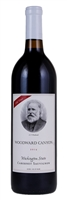 2014 Woodard Canyon Cabernet Sauvigon Old Vines, WA 750 ml