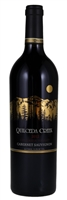 2012 Quilceda Creek Winery Cabernet Sauvignon, Columbia Valley 750 ml