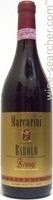 2003 Marcarini Barolo Brunate 750 ml