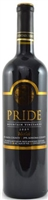 2015 Pride Mountain Vineyards Merlot, Napa/Sonoma 750ml