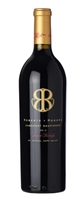 2013 Roberts+Rogers Louer Family Cabernet 750ml