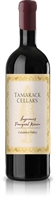 2010 Sagemoor Vineyards Reserve Red Blend, Tamarack Cellars, Columbia Valley 750ml